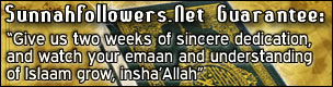 sunnahfollowers-guarantee.jpg